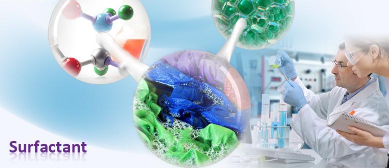 Castor Oil Ethoxylates, Polyoxyethylene Castor Oil Derivatives